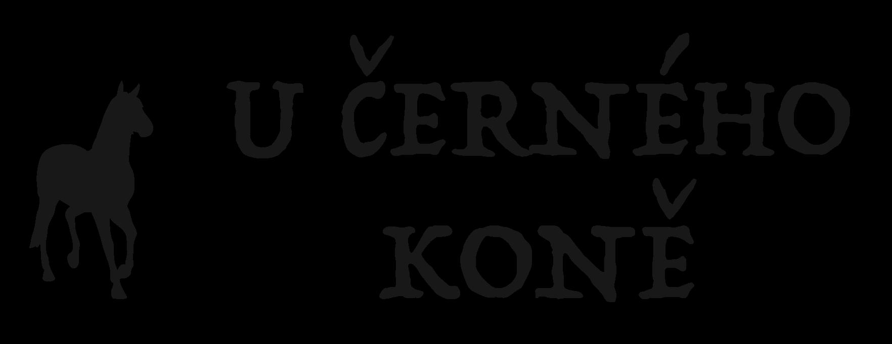 Penzion U Černého koně